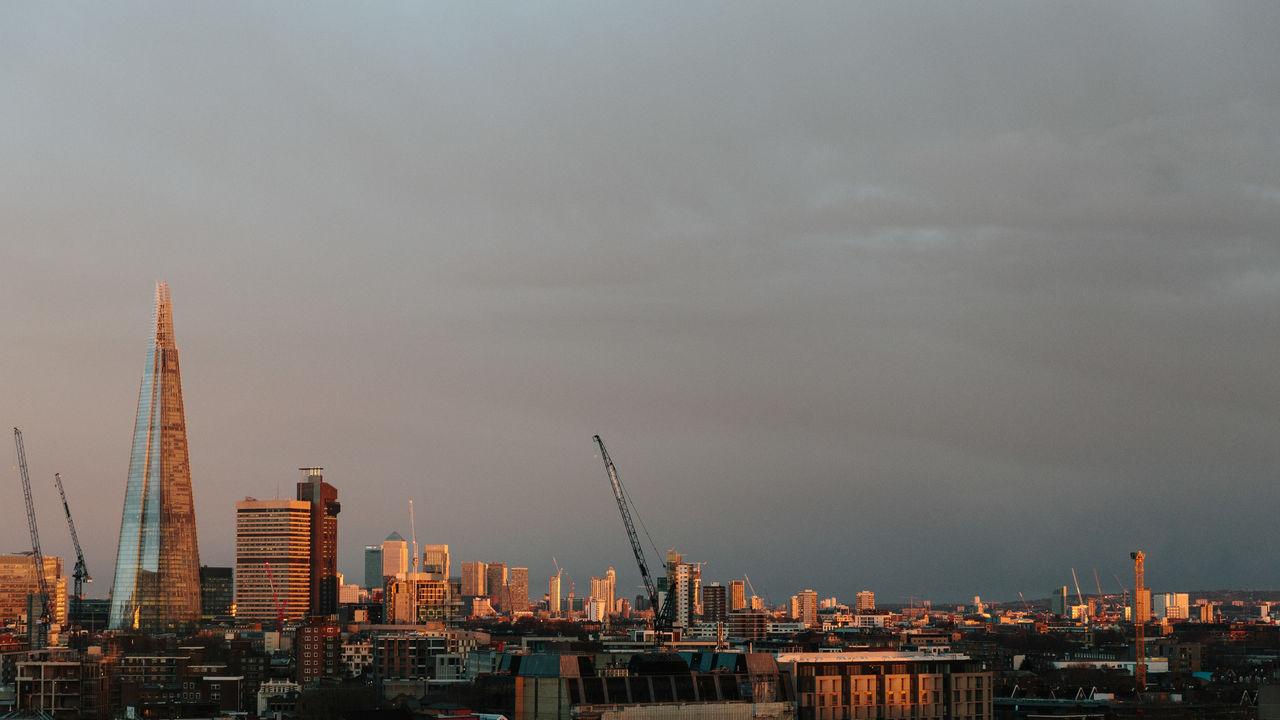 Beautiful stock photos of london, Architecture, Building Exterior, Built Structure, Capital Cities
