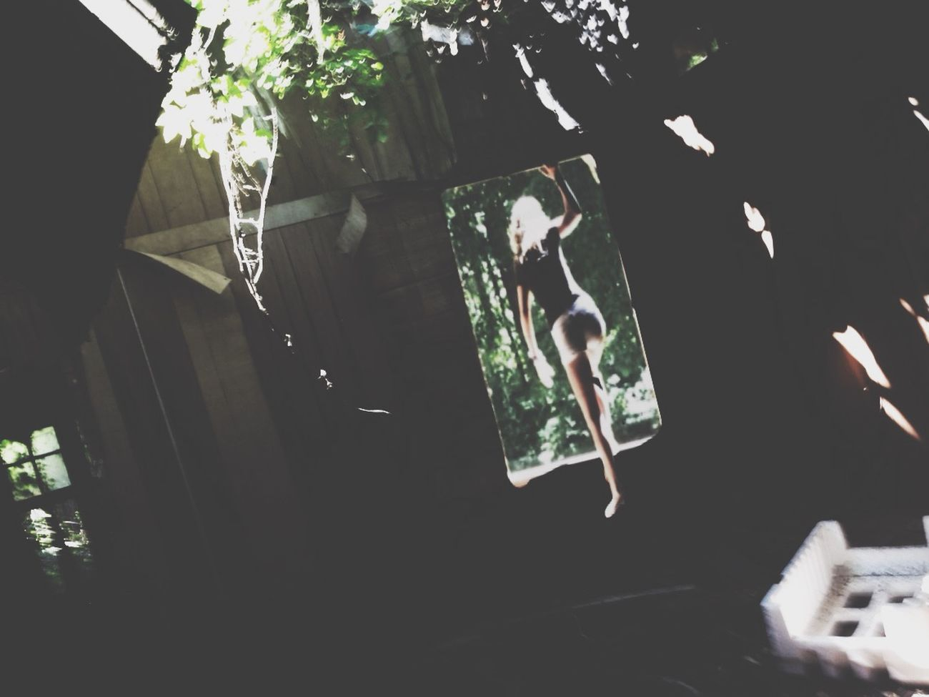 run away with me Abandon House Window Runaway Love Beauty True Love Iloveyou Comeback Be Mine