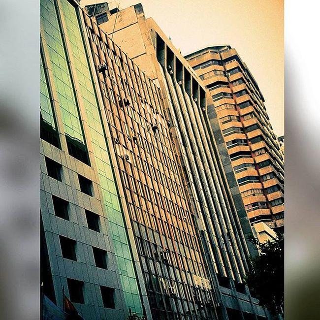 Building Town Myalbum Verloqueotrosno Photo Photografer Amateur Click Shoot