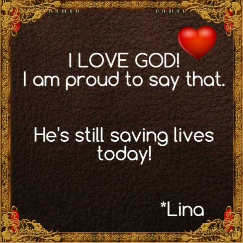 Thank you lord for saving me! Jesus God WomanOfGod Pastorswife Conquering UnconditionalLove