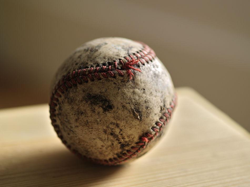Beautiful stock photos of baseball, Abandoned, Ball, Baseball - Ball, Baseball - Sport