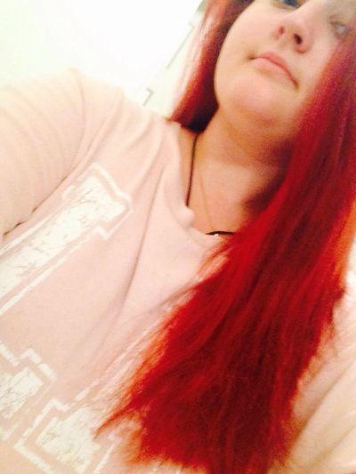 Getting so long 😍 Love My Hair Color Love My Hair