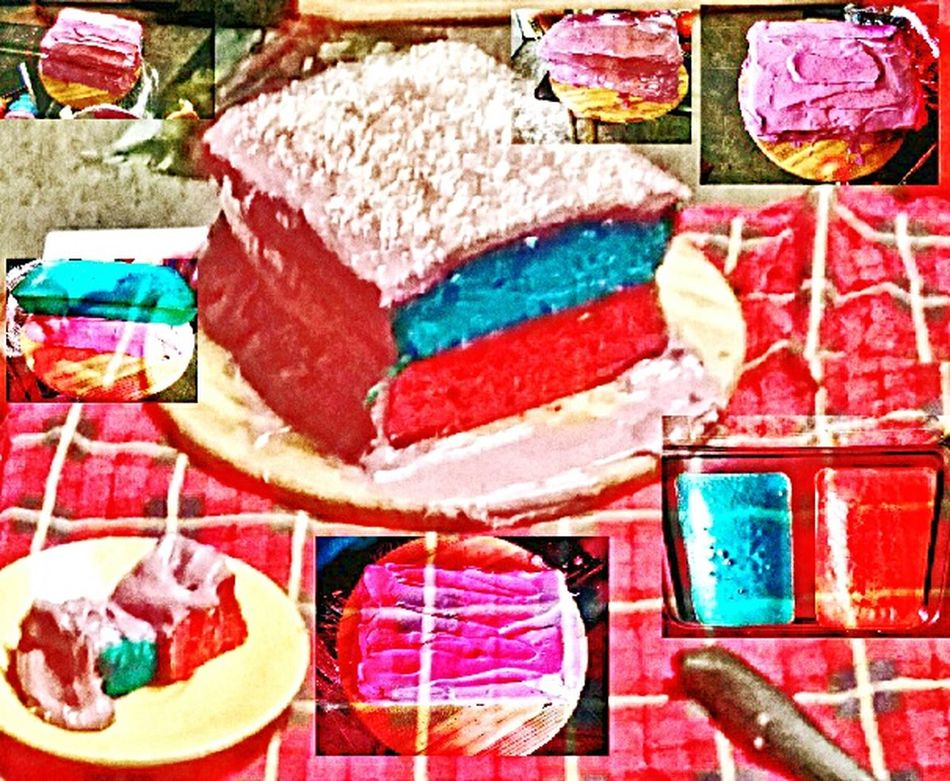 Holiday Desserts Food Cakes Cake♥ Homemade Cake Baking A Cake Cake Cake Cake Cake  ❤Bliss❤ Cake Photography ❤ Eye Em Best Shots- Food Food Photography Hdr_Collection HDR Tadaa Community EyeEm Best Shots Eye4photography