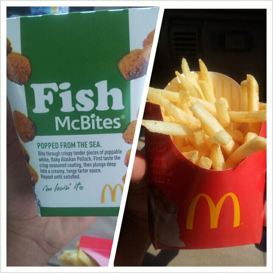 What Im Eatin Now