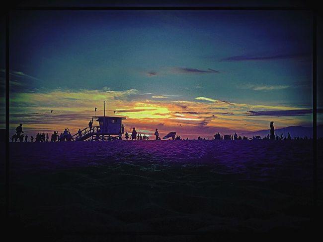 Beach Photography EyeEm Sunset Silhouettes Venice Sunset Beach Shoot Peace Eyeem Beach Shots Colour Of Life ShotOniPhone6 Colour Palette Beachphotography California Gods Light Fatalframes Sunsetsniper Can'teditunlessushootin Shooting Agameoftones 50shadesofcolors Streetart #street #streetphotography #tagsforlikes #sprayart #urban #urbanart #urbanwalls #wall #wallporn #graffitiigers #stencilart #art #graffiti #instagraffiti #instagood #artwork #mural #graffitiporn #photooftheday #stencil #streetartistry #photograp BaSeKVisuals Serenity Venicelife Colorsofthesky