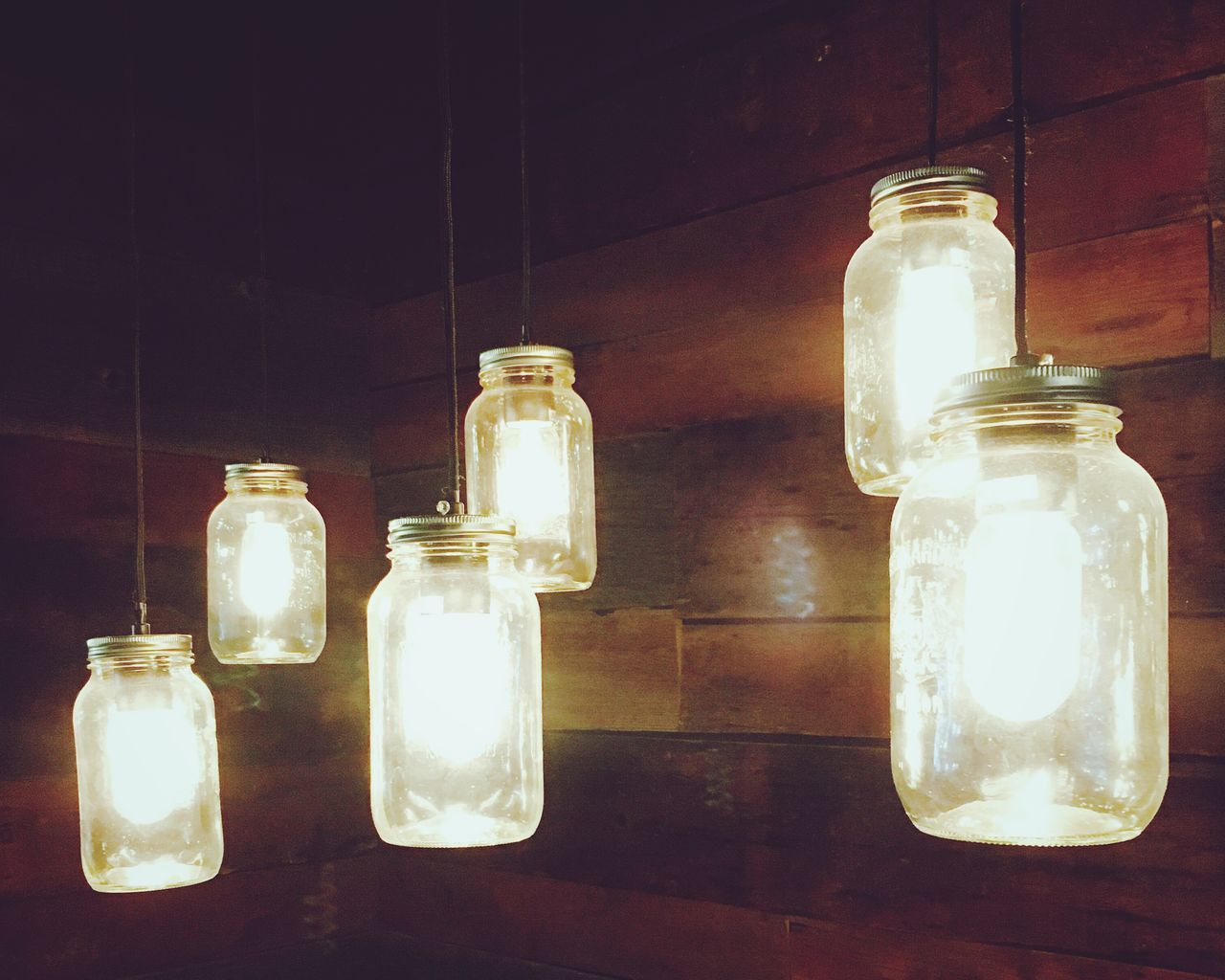 First Eyeem Photo Masonjar Light And Shadow Light Hipster Indie Photography IPhoneography