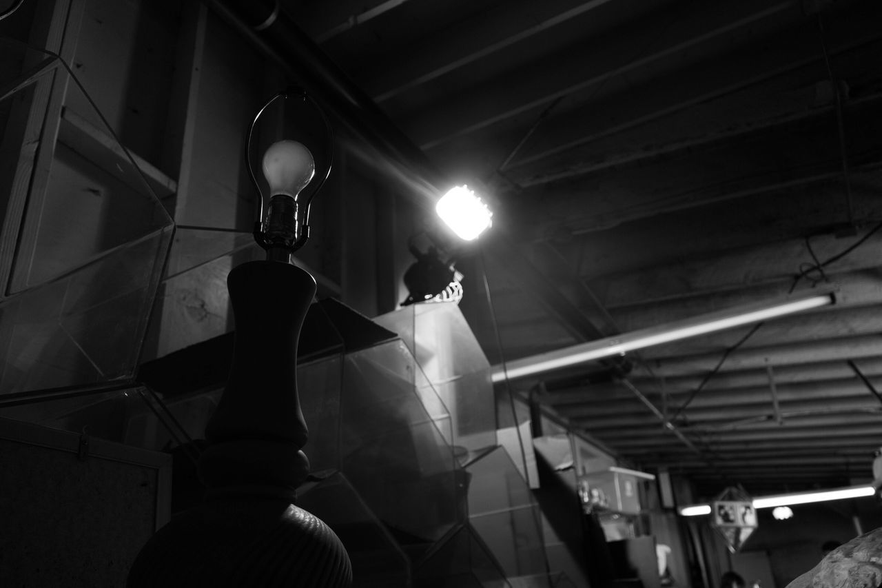 Makeshift lighting, bad lighting. Iknowitsbadlighting Blackandwhite Photography Photography Diadelosmuertos Funeral Chapel Tucson Az Thephotographer Arts And Crafts Eyemphotography Loading Dock