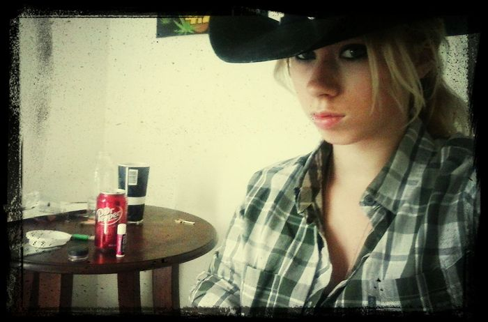 Thats Me  Country Spirit Beauty