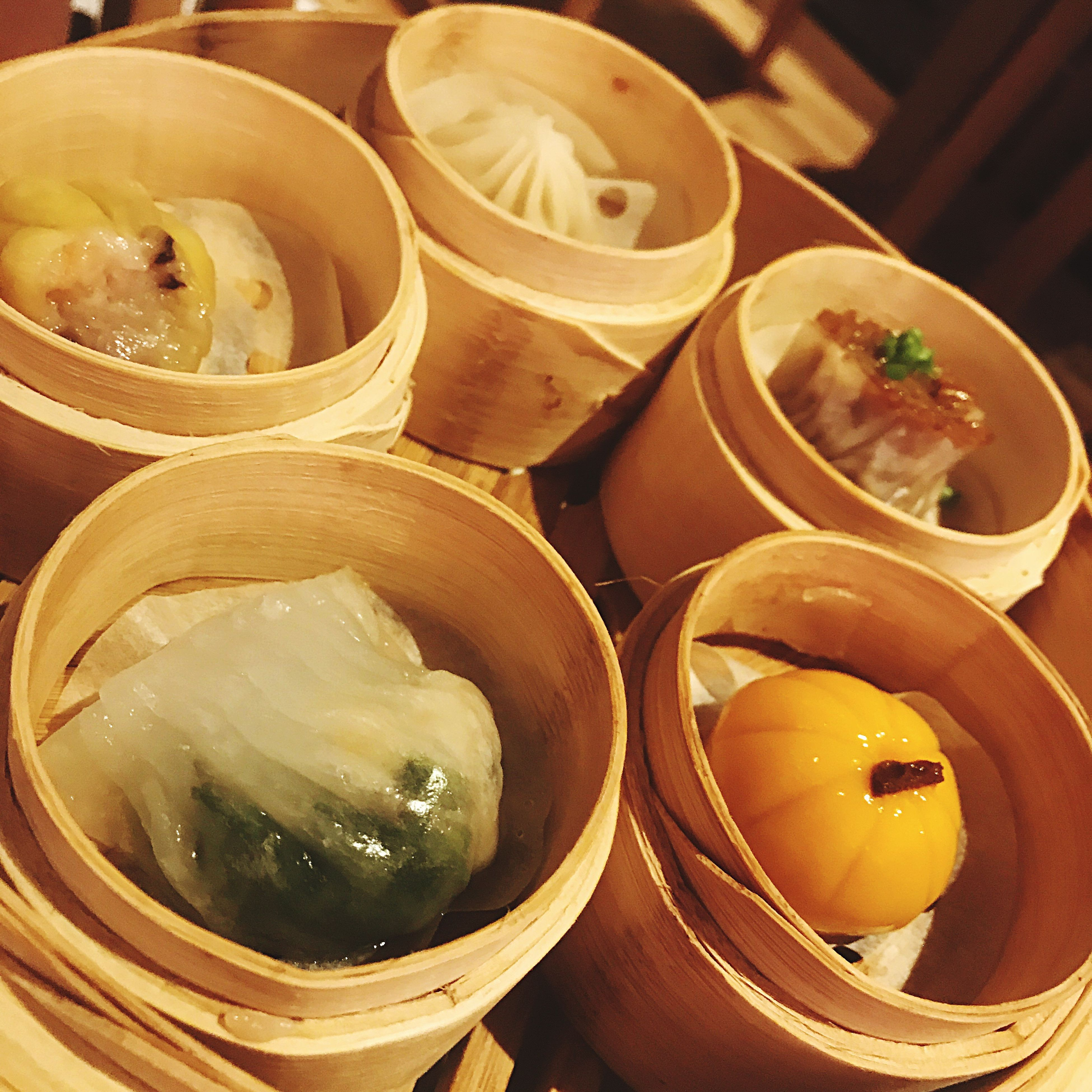 food and drink, food, freshness, indoors, chinese dumpling, dumpling, no people, healthy eating, dim sum, chinese food, close-up, steamed, ready-to-eat, day