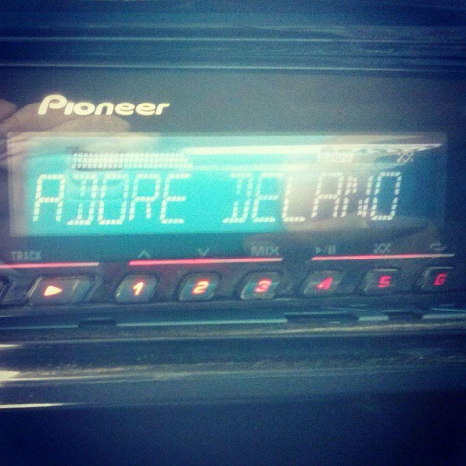 Party AdoreDelano ...,...