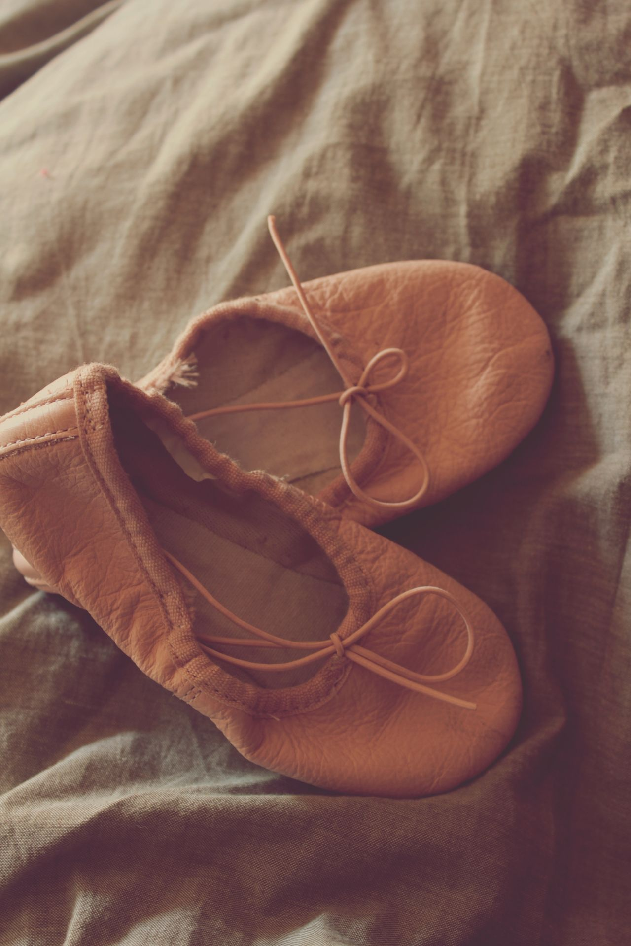 Ballerina Ballet Ballet Dancer Ballet Shoes Ballet Time  Ballett Bed Dance Dance Life Dance Photography Dancing Nostalgia Nostalgic  Pink Color Shoes
