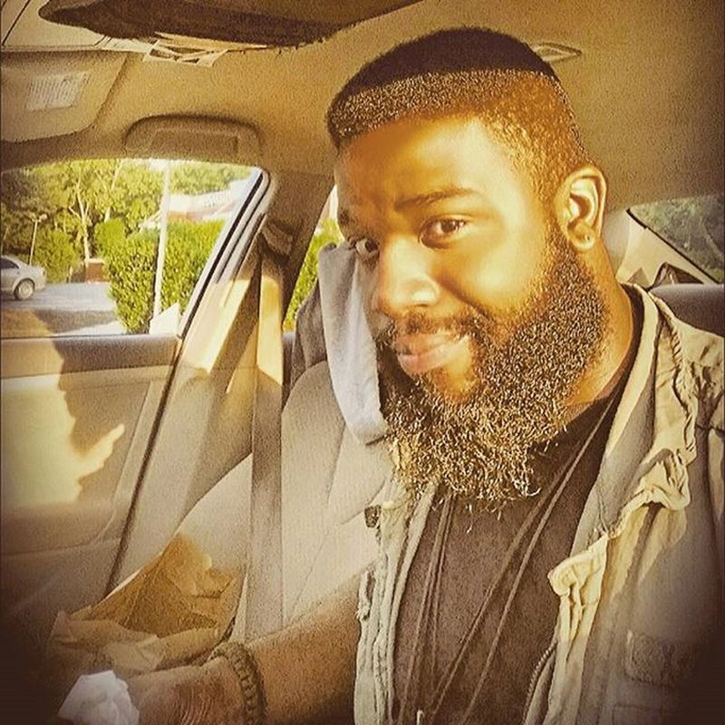 What up tho?!😎📱⌚💵🎧 Hipower Blackgod Blackavatar Blackking Knowledgegod Peace Blackscholar YoungGiftedAndBlack Wisdom Light Reality Knowledge Beardedgod Beardedvillian Love Beardanator Beardthefuckup Blackandbearded Beardnation Beardsofcolor Beenbearded Queencity Charlotte Beardedman Alphabeard beardsofinstagram beardedbrother monsterbeard wildbeard gkwinner