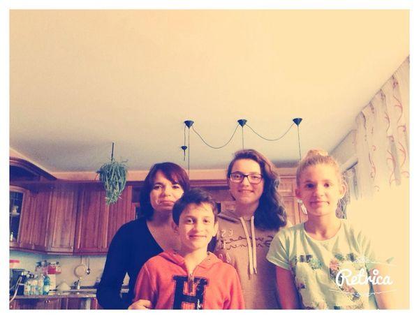 Italia 2014 ♥♥♥♥