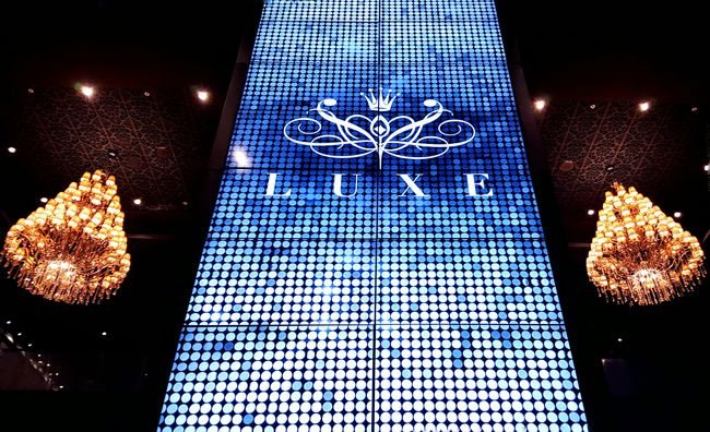 Kudos to the architect who designed this beauty..🎬🎥 Hanging Out Enjoying Life Mobile Photography Hello World EyeEm Best Shots S6edge Samsung Galaxy S6 Edge Architecture Beauty Chennai Imax Jazz Cinemas