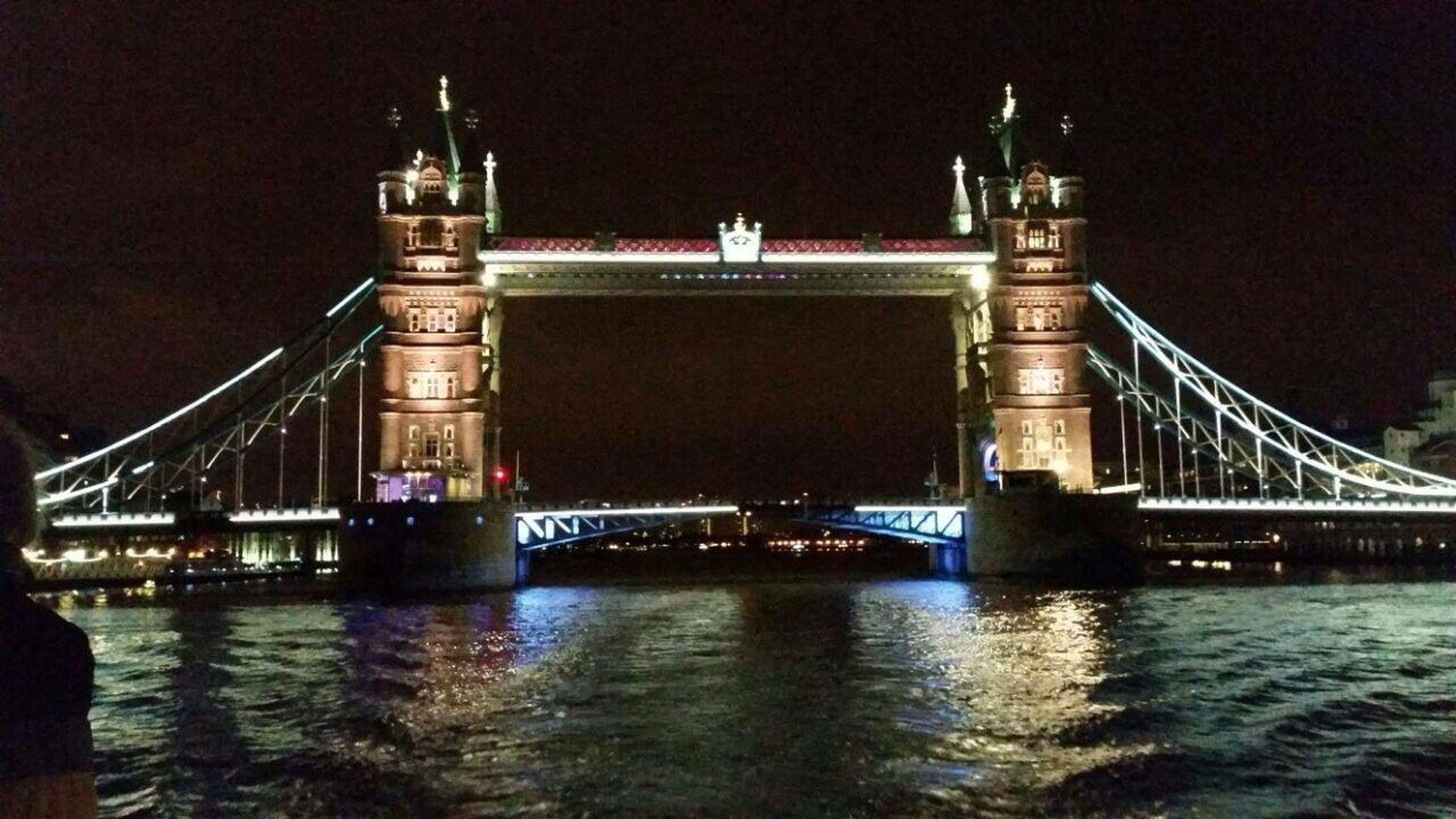 EyeEmNewHere London tower bridge love my city EyeEmNewHere