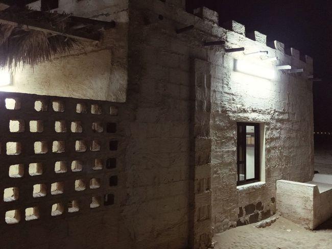 Masjid qatar beaches Qatar Masjid