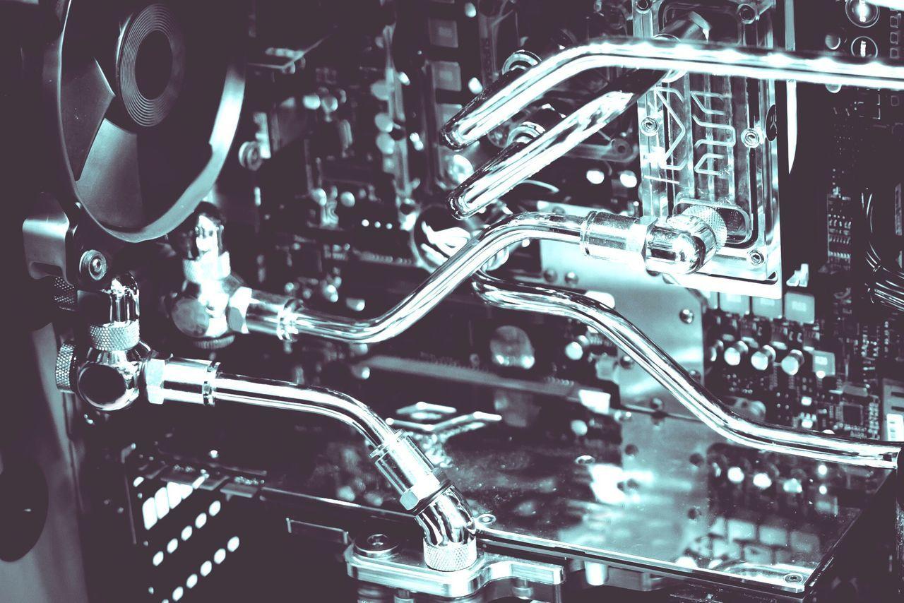 Technology Computer Inside Mainboard Mainbord Comunication Internet Network Networking