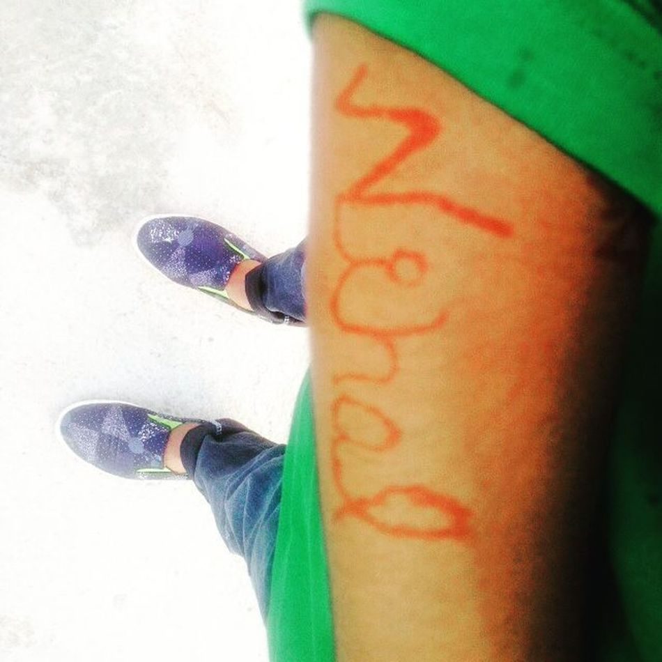 Nocaption Name Only Nihal Love PicLover Green Mehndi Blue Picoftheday Bestoftheday Bestclick Iphoneclick Appleclick Manyhashtag Instagrammer Instamood Instalike Instadaily Likeforlike Like4like L4l Mee Chatamli Puniab followme officialnihal7 on7 n_7 2k16