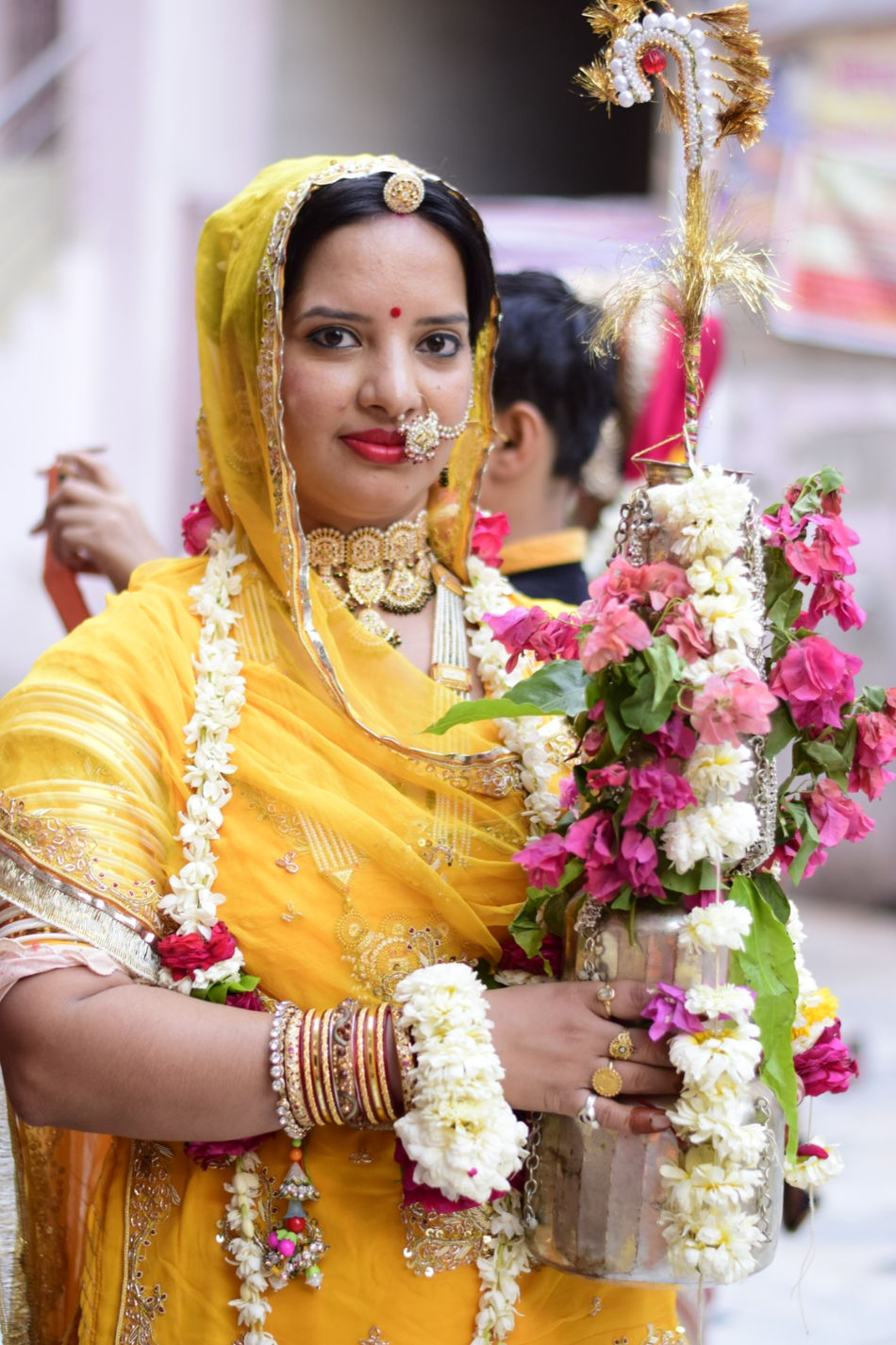 Women Who Inspire You Localphotography Streetphotography Local Culture Local Festival Jodhpur Rajasthan Rajasthandiaries