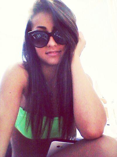 <3 Smile