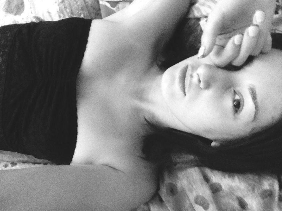 Я не встану Morning AlinaKaeta Home Bedtime Lazy Day Lazy утро лень Невыспалась