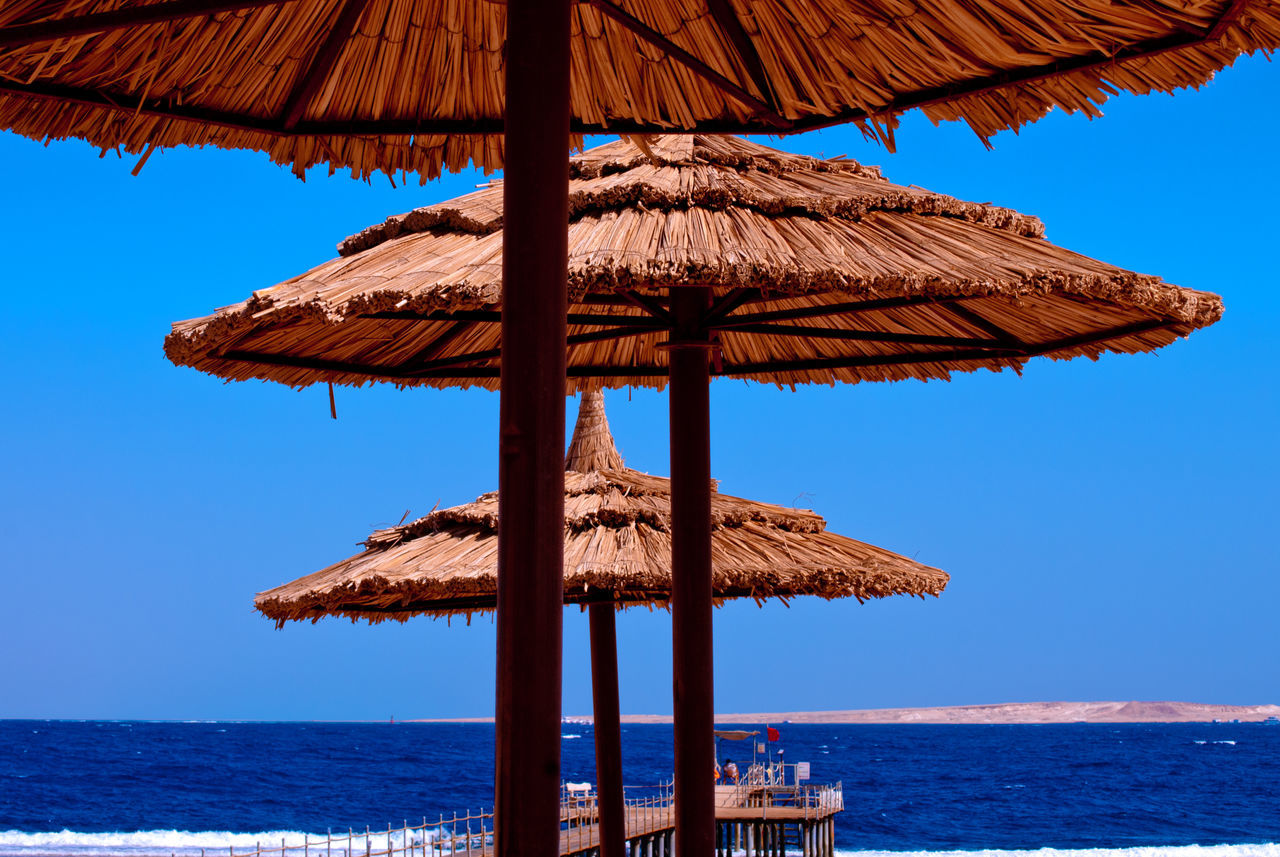 Beach Travel Travel Photography EyeEm Best Shots Enjoying Life Relaxing Colors Taking Photos Egypt Sharm El-Sheikh Blue Wave