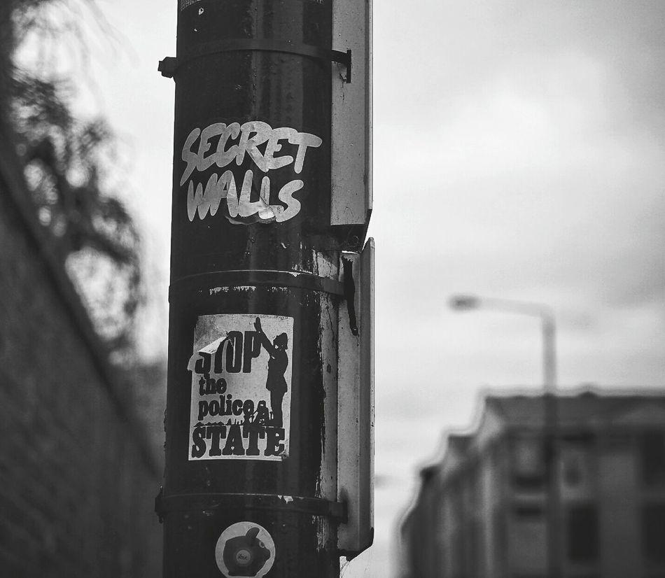 East End Graffiti East London London LdnGraff Graffiti Graffiti Art