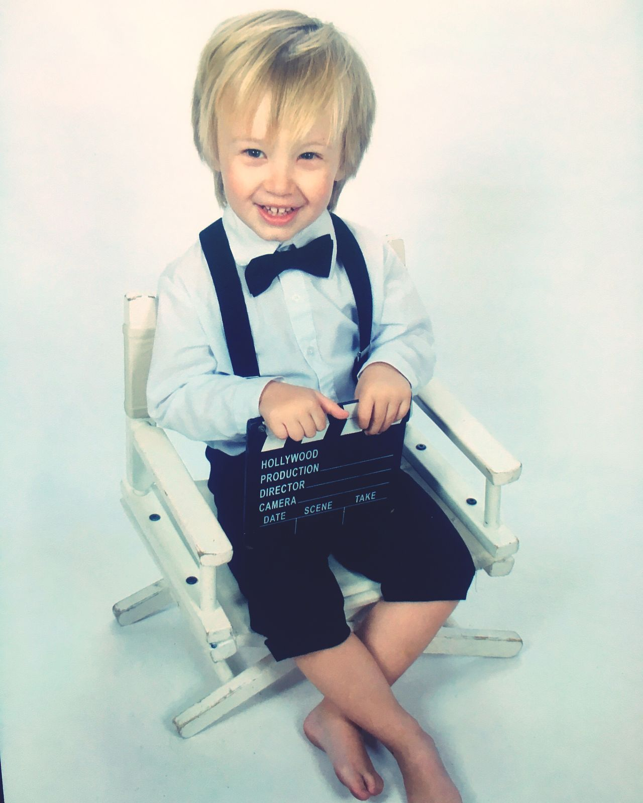 Old Hollywood Preschooler Preschool Preschool Picture Preschool Days Toddler  Toddlerswag Toddler Photography