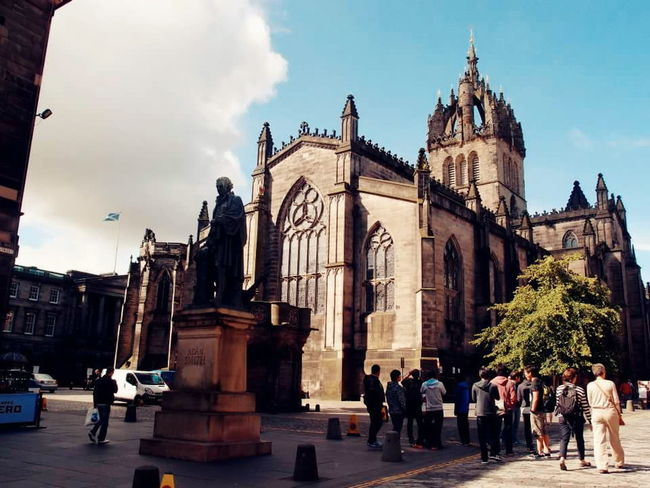 Vacation Taking Photo Besttime EyeEm Gallery Buildingstructure England Landscape View Scenery Scotland Glasgow  People Travel Travel Photography Street Streetphotography Streetphoto