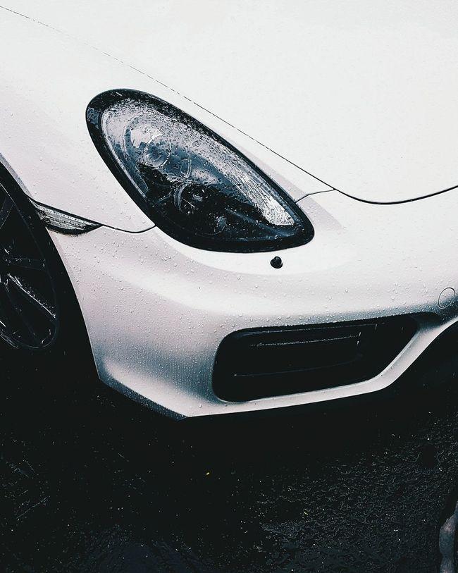 🔥 Porchedesign Porche Supercars