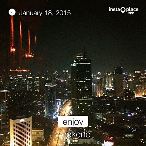 Beautiful view from our restaurant Hi! Check This Out Feeling Thankful Relaxing Hello World