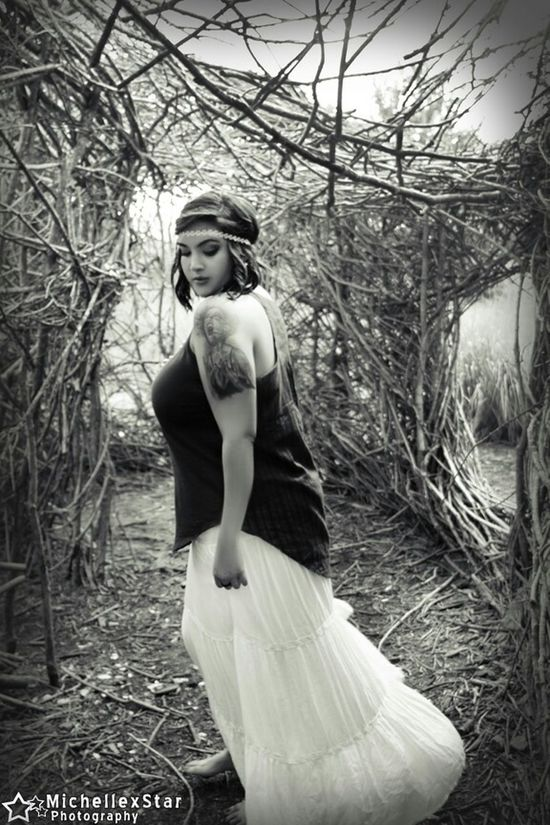Because darling im a wild child... im not meant ti be tamed. Photoshoot Model Modeling Wildchild Beauty Thisisme