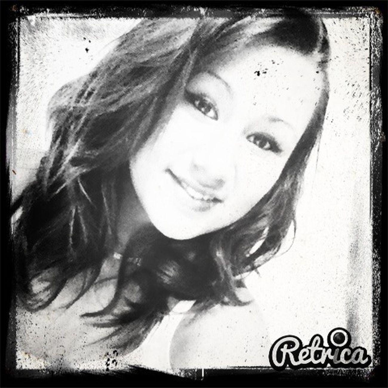 Non sono perfetta..ma cerco di esserlo❤ Just Me:3