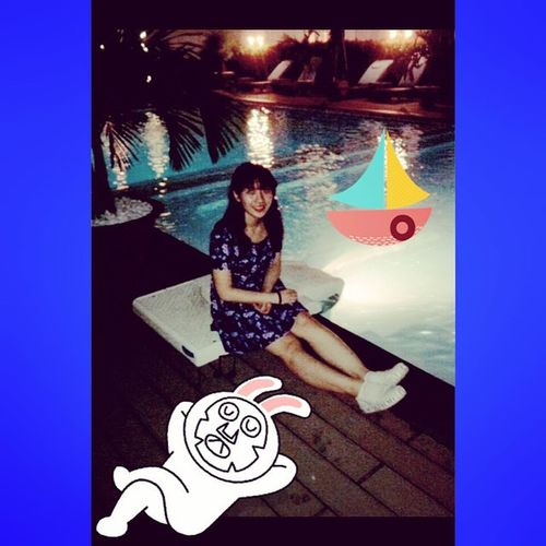 Con muốn ik du lịch... Hè r muk huhuhuhuhuhu Want_summer_holiday Wanna_go_to_beach Wanna_eat_seafood