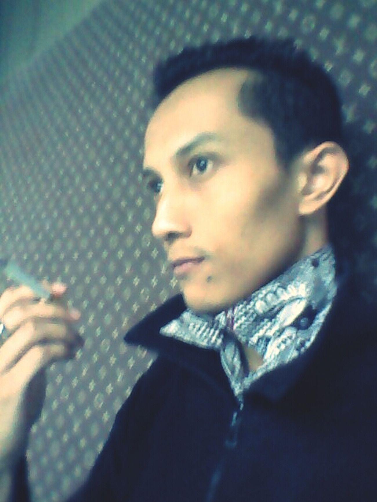 halo...,,,