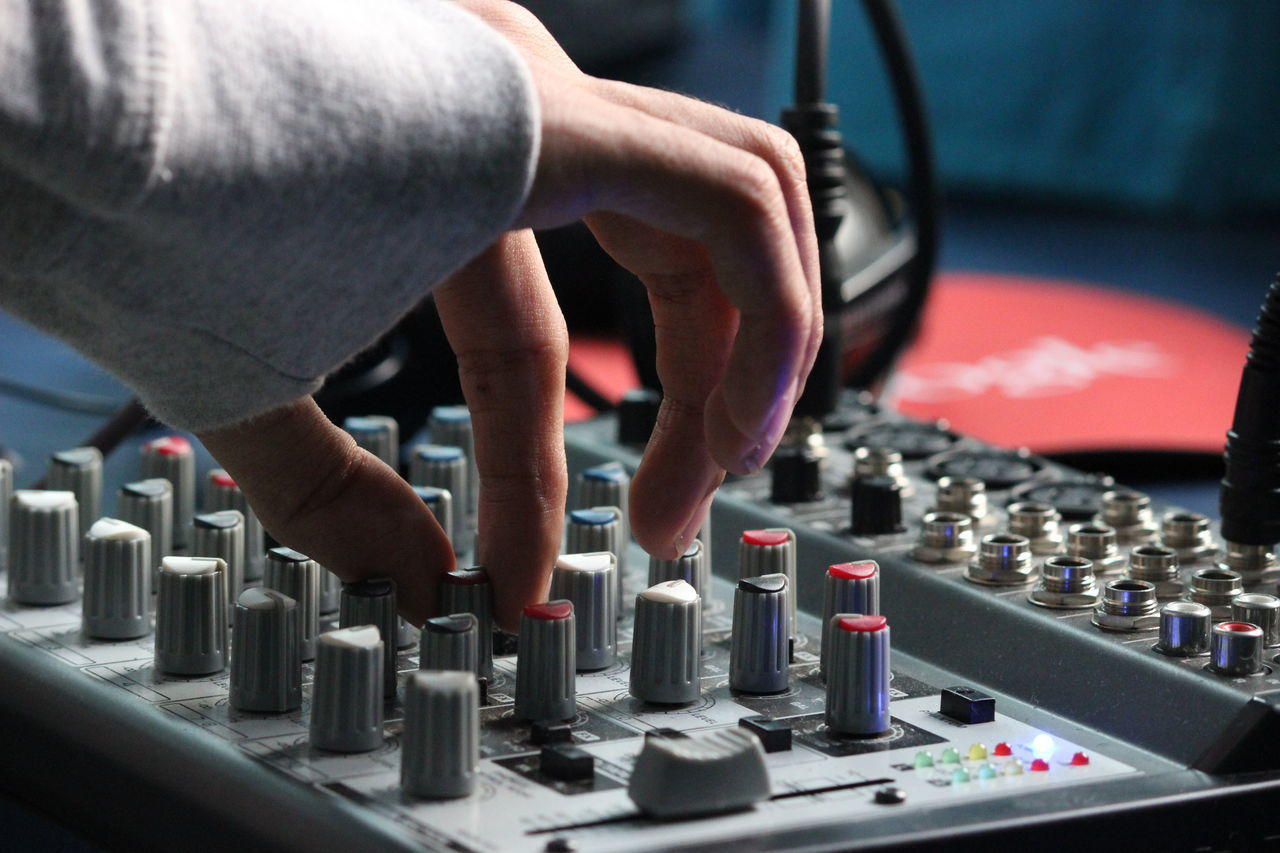 Beautiful stock photos of music,  Adjusting,  Adult,  Adults Only,  Arts Culture And Entertainment