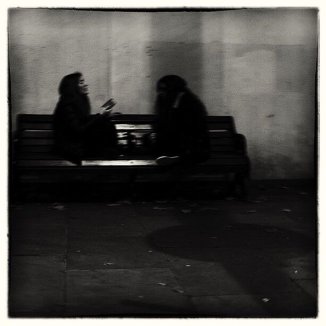 Night on Earth Taking Photos Streetphotography Streetphoto_bw Hello World Capture The Moment