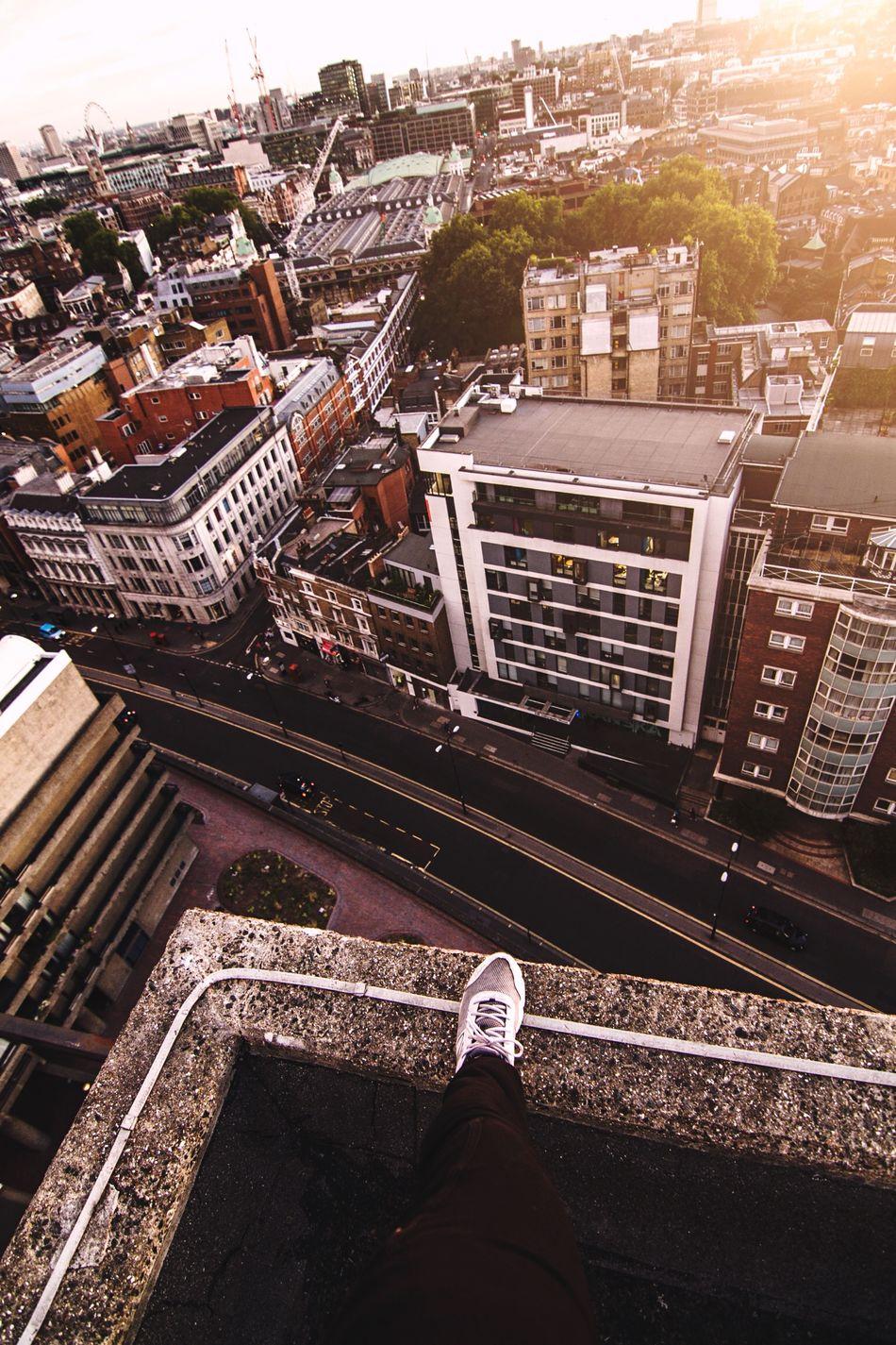 Beautiful stock photos of london, Building Exterior, Canvas Shoe, City, Human Body Part