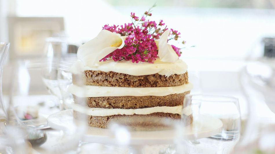 Beautiful stock photos of wedding cake, Cake, Celebration, Day, Dessert