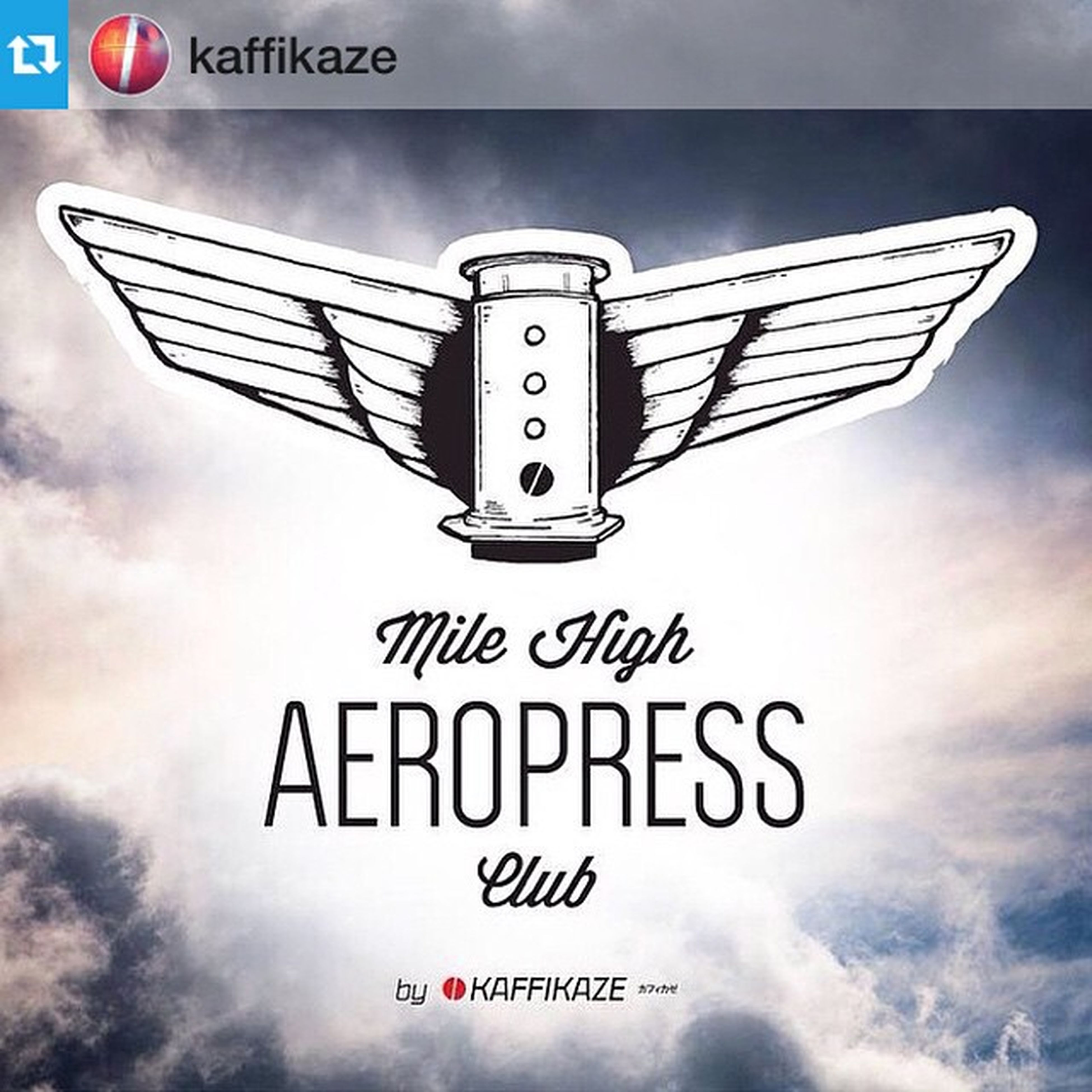 Repost @kaffikaze with @repostapp.