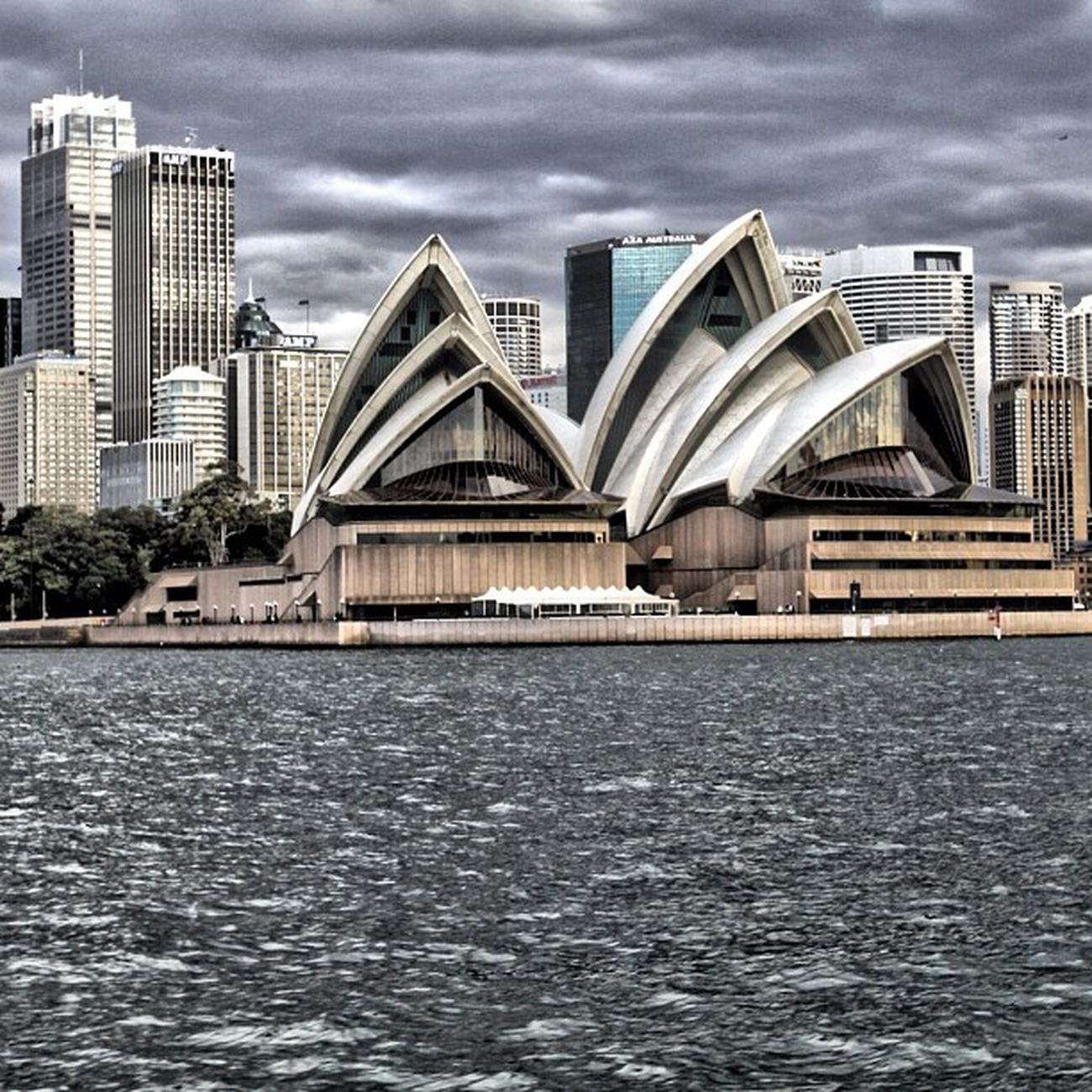 Cloudy Aussie Friendsoftheworld Ig_outkast HDR Hdr_styles Instanusantara Hdr_real Genginsapgan Gi_challenge_6612 Gang_family Dark_elite Hdrdynasty Blue_colours HdrIndonesia Dark_rev Gi_hdronly Open_dynasty HDR_Indonesia Hdrartsclub Hdroftheday Hdrdarkside Hdrama Ig_syles Hdrepublic The_dark_side Iphoneasia Igcaptions Hdr_pics Sfx_hdr