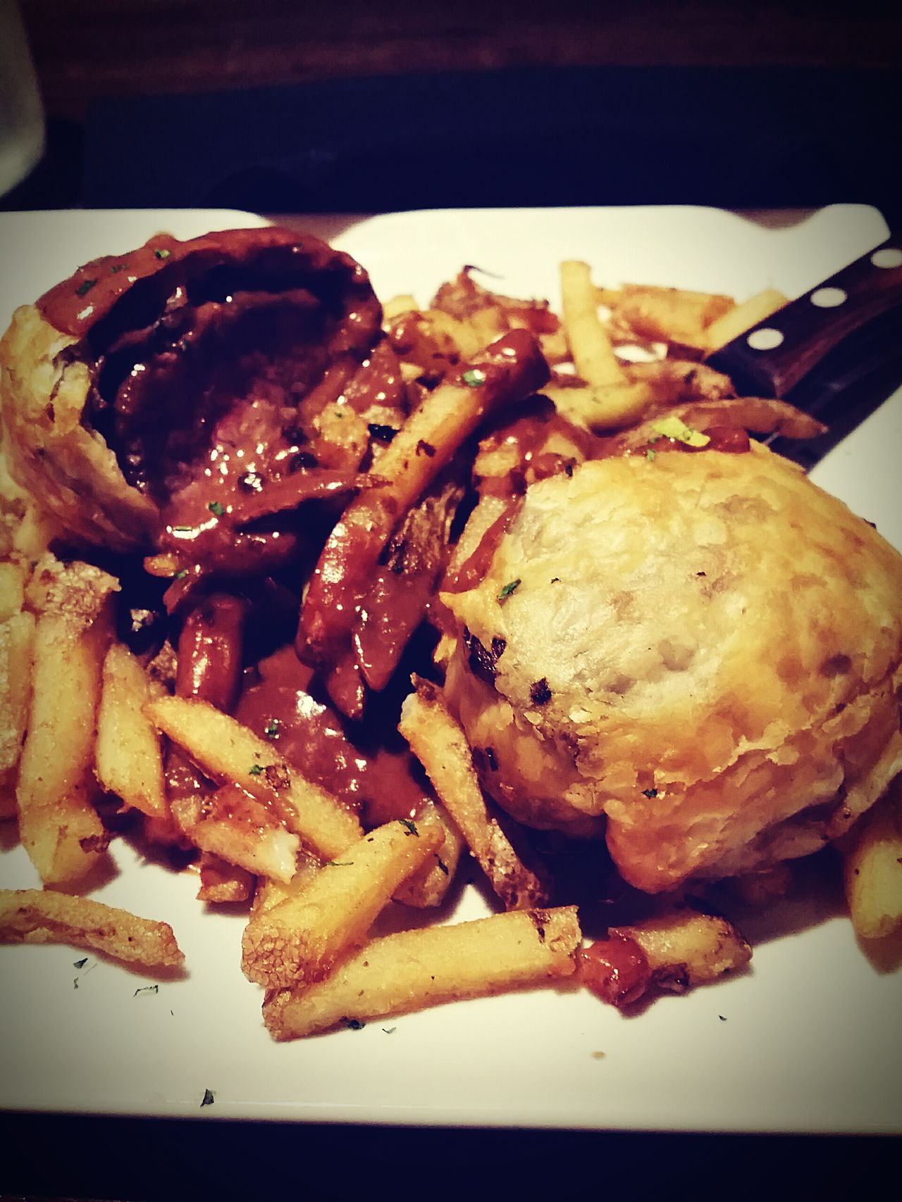 Street Food Worldwide YYZ Foodie Mun336approved