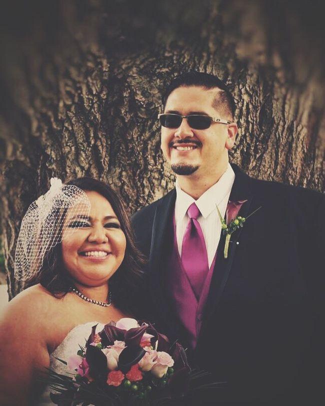 Wedding Photography Taking Photos DelRio Greenwoodparkdelrio