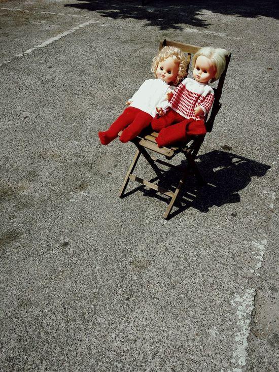 The Portraitist - 2015 EyeEm Awards On The Road Italy Summer Streetphotography Walking Around Street Market