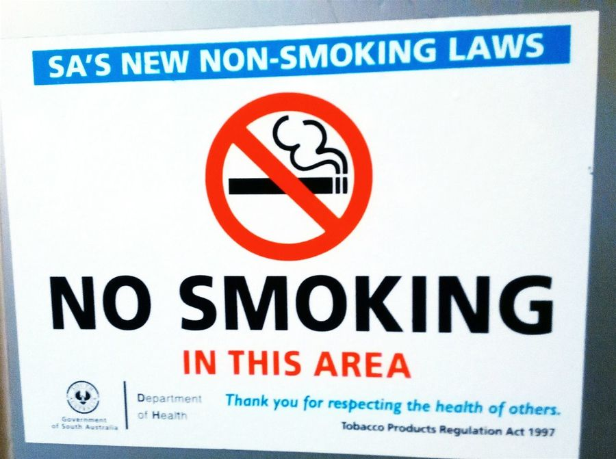 No Smoking Sign Signporn Signs Smoking Prohibited  Signs, Signs, & More Signs SignsSignsAndMoreSigns Signs Signs Everywhere Signs Sign, Sign, Everywhere A Sign SignSignEverywhereASign Signage Signs_collection Don't Do This, & Don't Do That Signs & More Signs Notices Smoke-free Zones No Smoking In This Area SIGN. No Smoking Signs No Smoking Sign Nosmoking🚫 Nosmokingsign Notice Nosmoking NoSmokingPlease