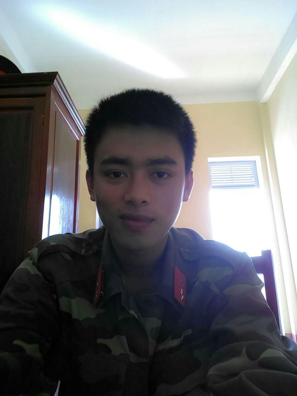 Chan vl .... First Eyeem Photo