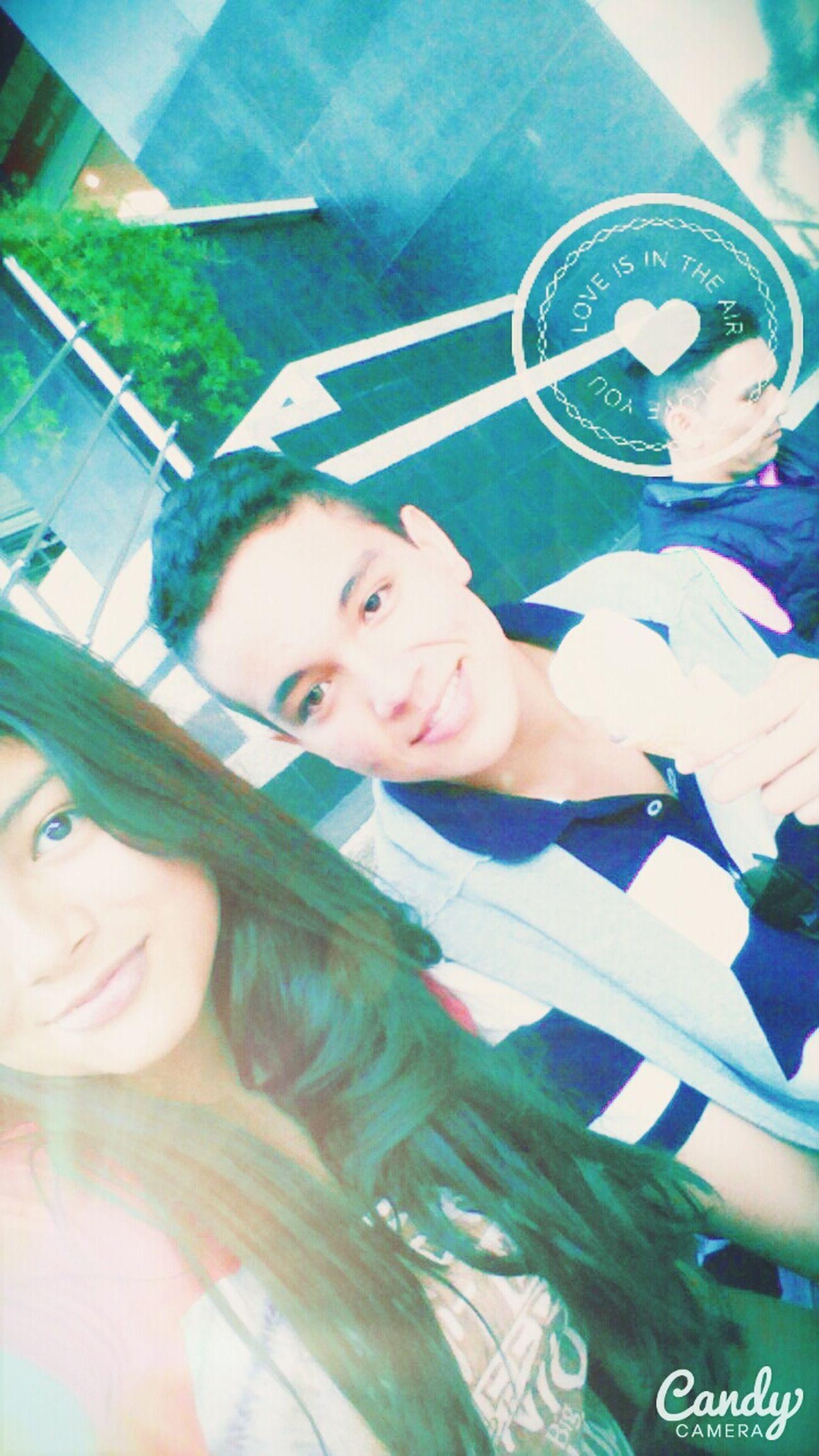Sister!!!