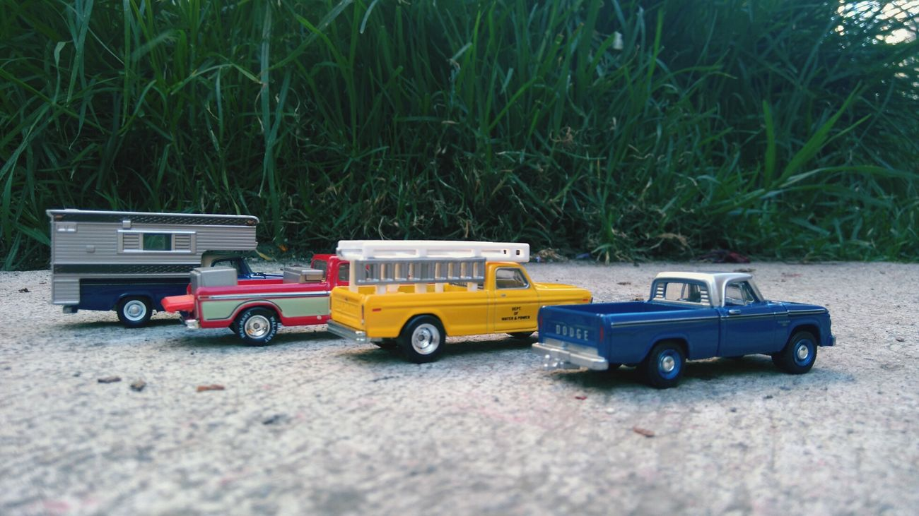 HotWheels Collector Trokas 🍁🍂🍁🍂🍁🍂🍁🍂🍁🍂🍁🍂 HotWheels Diecastcars