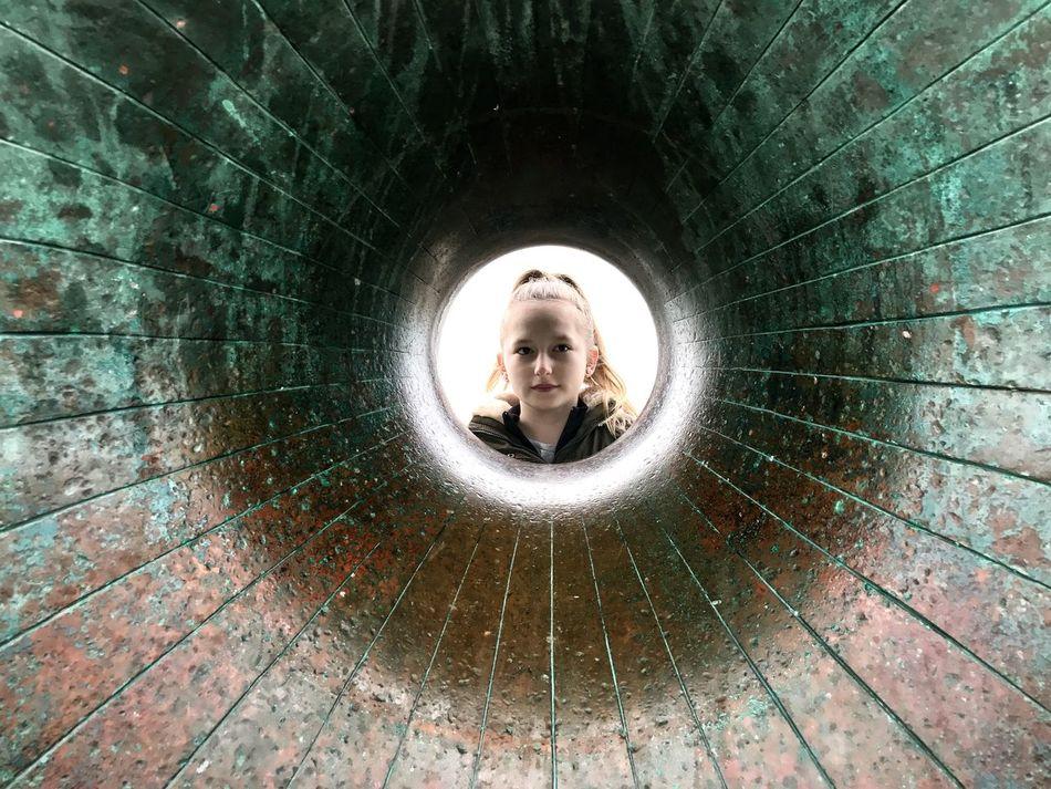 Abstract Shootermag Shootermag_uk Brighton EyeEm Best Shots Portrait EyeEmBestPics