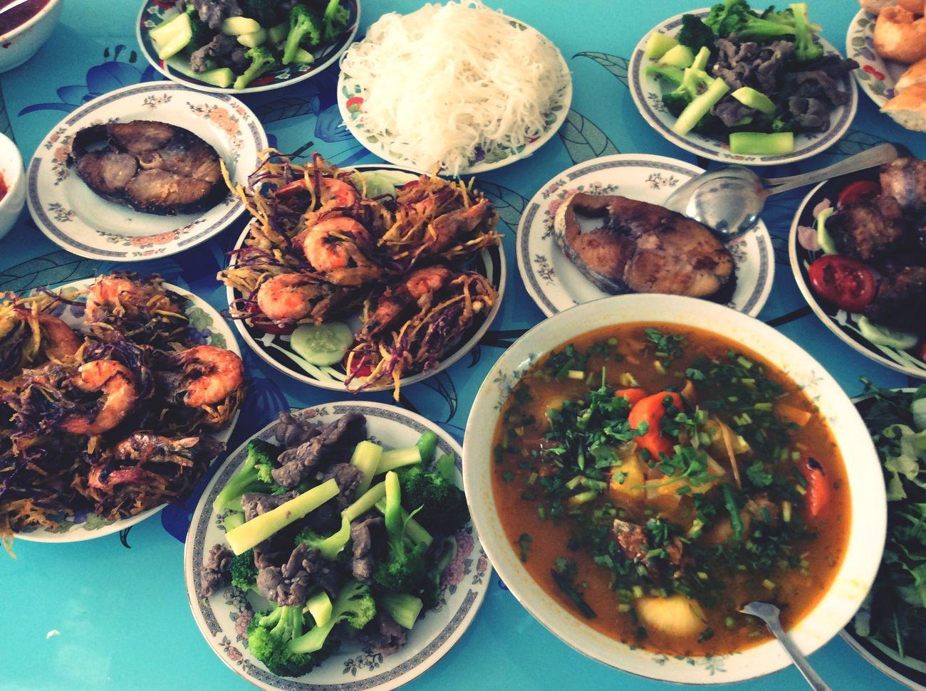 Food Home Home Sweet Home MadeByMom